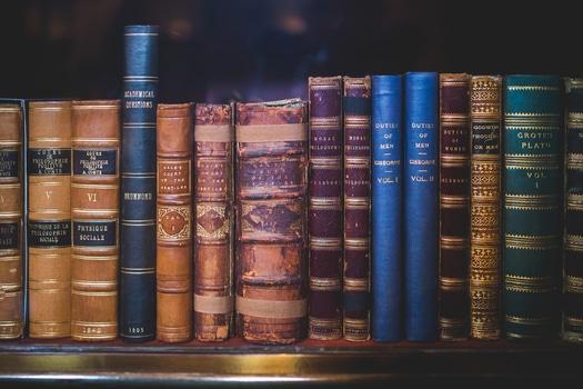 Pravni nasveti o dedovanju